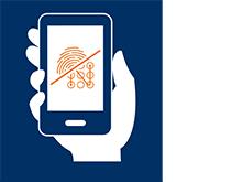 Mobiles Bezahlen - Legitimation der Zahlung