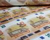 50-Euro-Schein