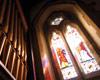 Förderprogramm für Kirchengemeinden