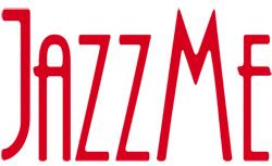 JazzMe